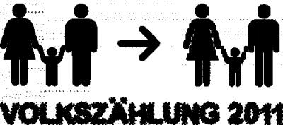 by http://zensus11.de under CC-BY-3.0 DE-License